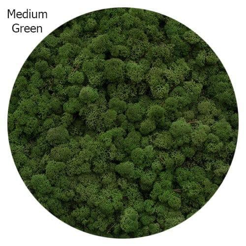 medium-green