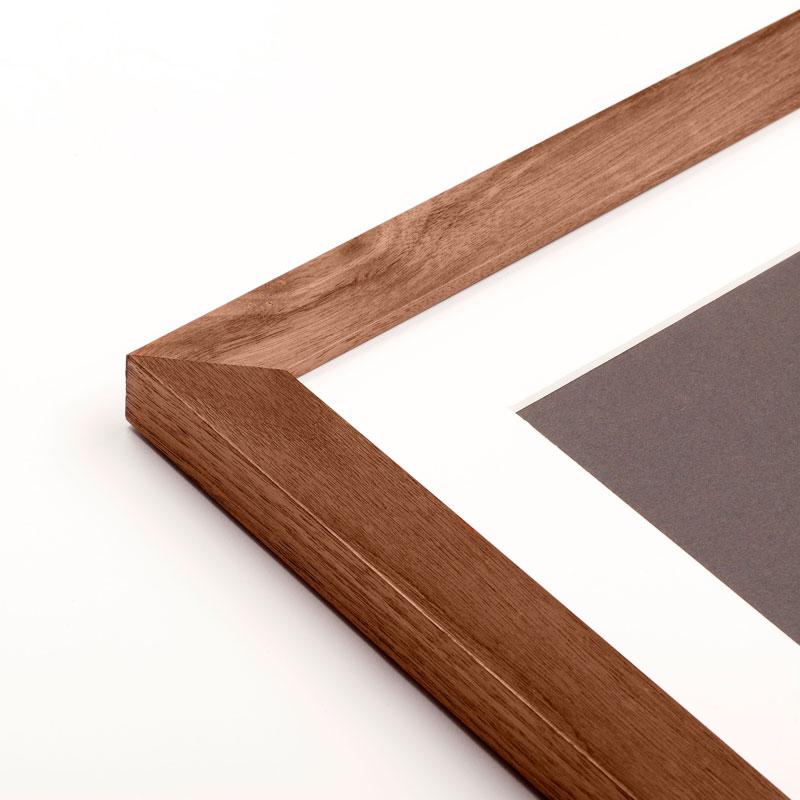 wooden-dark-brown