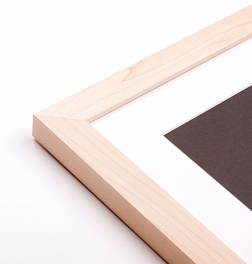 wooden-light-brown